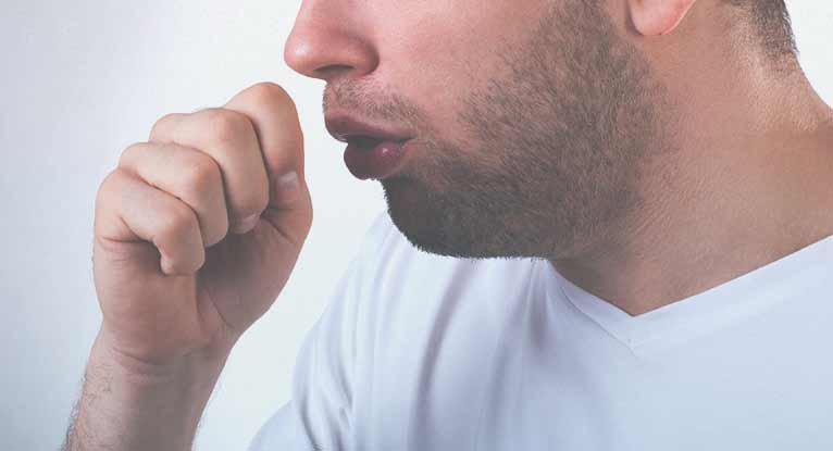766x415_What_You_Should_Know_About_Pneumonia_and_Lung_Cancer